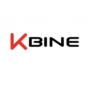 Kbine