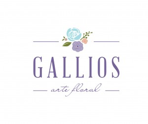 GALLIOS_ASS VISUAL_VETOR_001-01
