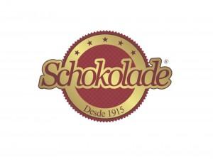 schokolad blog
