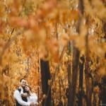 Pre-wedding-e-session-ensaio-Daniele-Vinicius-11