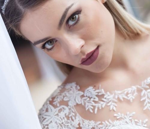 vestido-noiva-giullianooliva2