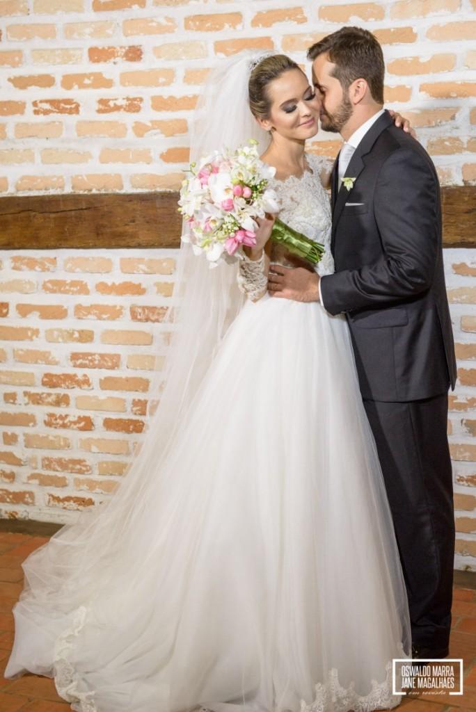 Casamento-Alvaro-e-Beatriz_0105-750x1123