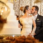Casamento-Alvaro-e-Beatriz_0111-750x499