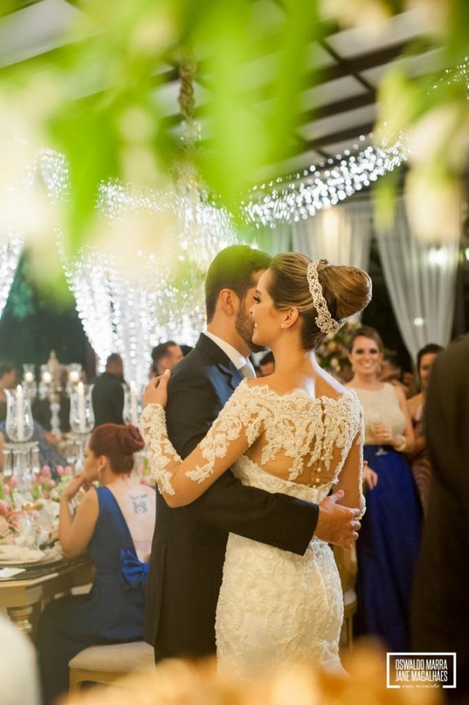 casamento-alvaro-e-beatriz_0112-750x1126