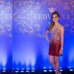 Geovanna-foto