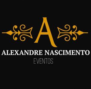 Logo Alexandre