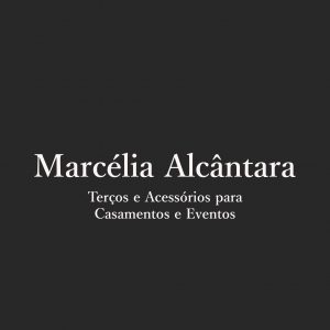 logo-marcelia