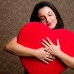 auto-estima-compaixao