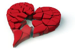 relacionamento-sonia-belotti-mulher-ama-demais