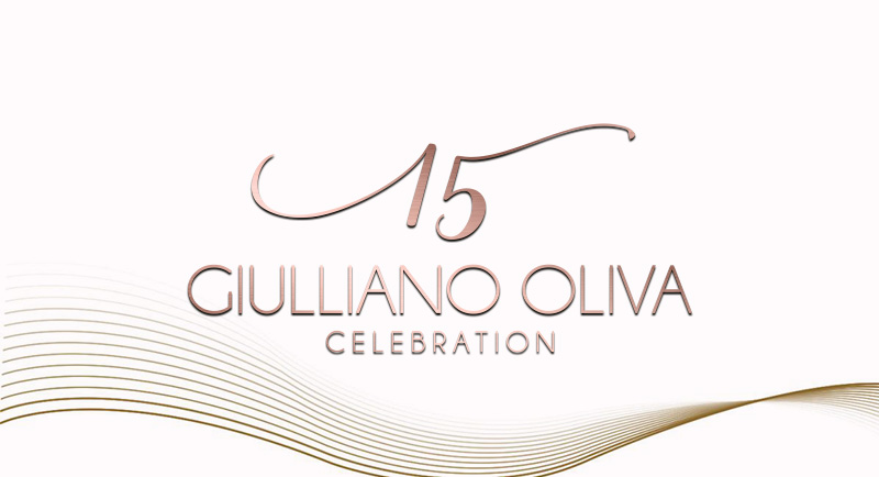 celebration-logo