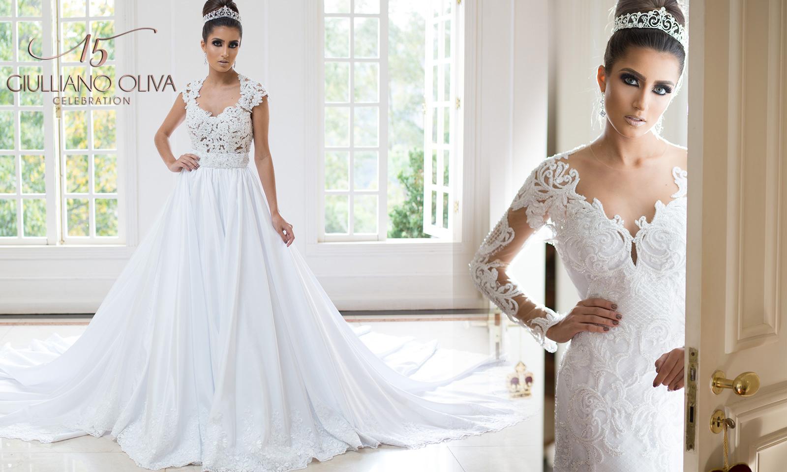 vestido-noiva-casamento